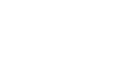 FLR Developments
